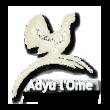 Adyu l'Ome