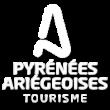 Pyrénées Ariègeoises Tourisme